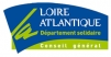 Repérage amiante Loire-Atlantique