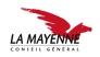 Repérage amiante Mayenne