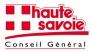 Repérage amiante Haute-Savoie