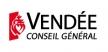 Repérage amiante Vendée