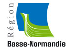 ArrayBasse-Normandie