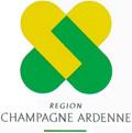 ArrayChampagne-Ardenne