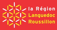 ArrayLanguedoc-Roussillon
