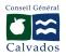 Repérage amiante Calvados