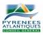 Repérage amiante Pyrénées-Atlantiques