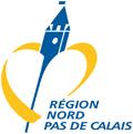 ArrayNord-Pas-de-Calais