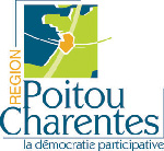 ArrayPoitou-Charentes